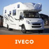 Iveco Remapping Thetford