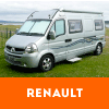 Renault Remapping Thetford
